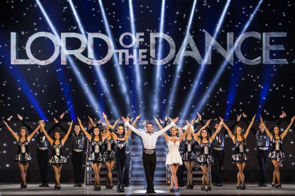 lord-of-the-dance2